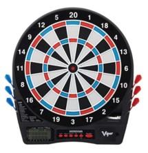 GLD Viper Showdown Electronic Dartboard