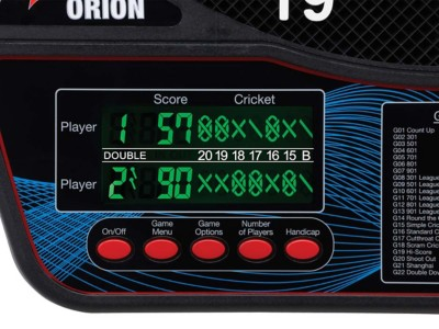 GLD Viper Orion Electronic Dartboard' data-lgimg='{