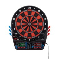 GLD Viper Orion Electronic Dartboard