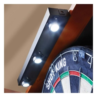 Viper Shadow Buster Dart Board Illuminator