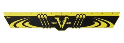 Viper Throwline