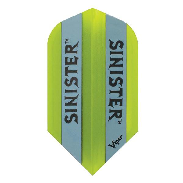 translucentgreen