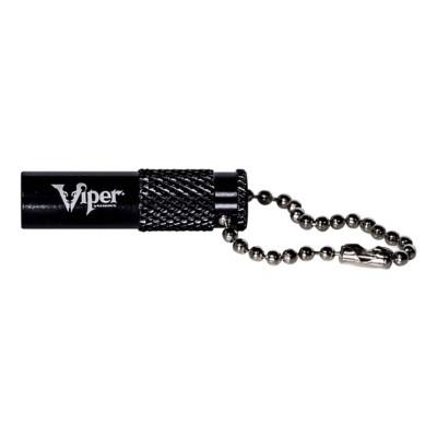 Viper Broken Shaft Remover