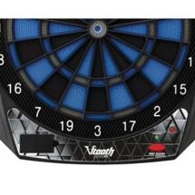 Viper Vtooth 1000 EX Electronic Dartboard