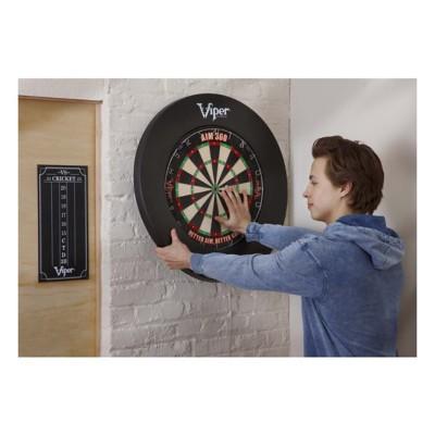 Viper Guardian Dartboard Surrond