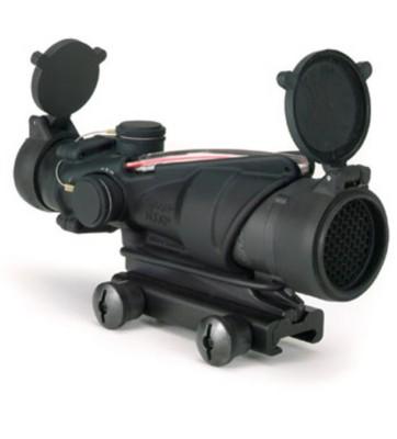 Trijicon ACOG M16 Sight