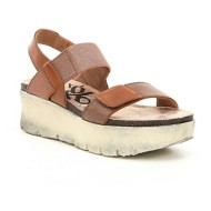 Women's OTBT Wavey Wedge Sandals