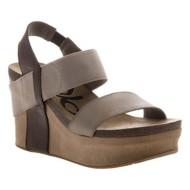 Women's OTBT Bushnell Wedge Sandals