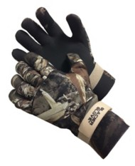 Men's Glacier Glove Neoprene Waterfowler Gloves