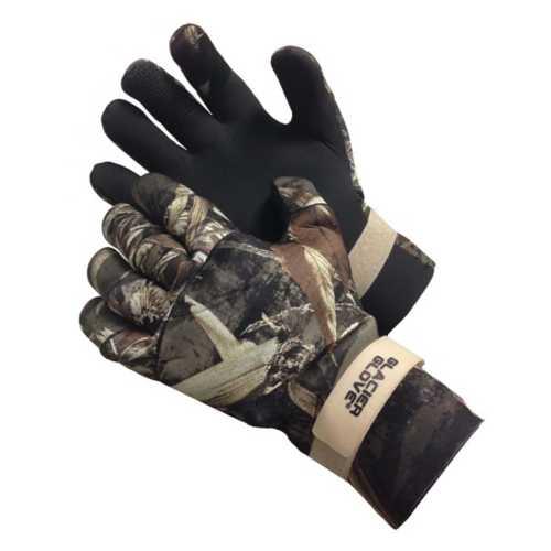 Men's Glacier Gloves Neoprene Waterfowler Gloves