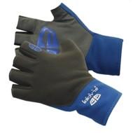 Glacier Glove Midweight Pro Angler Glove