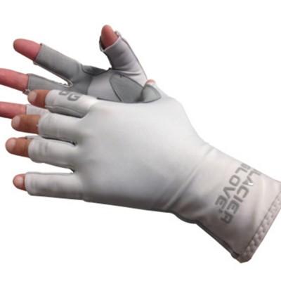 Glacier Glove Islamorada Glove