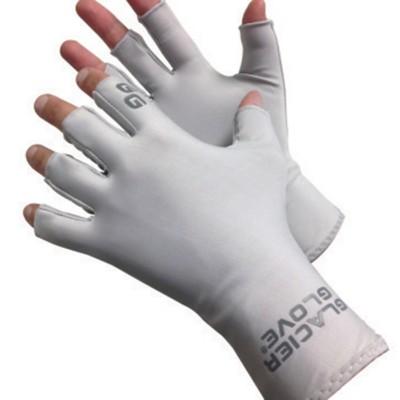 Glacier Gloves Abaco Bay Sun Glove