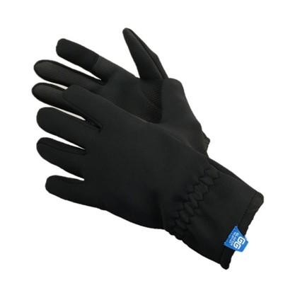Glacier Glove Kenai Full Finger Gloves
