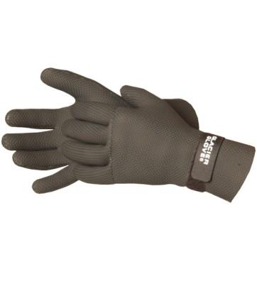Glacier Glove Kenai Neoprene Full Finger Glove