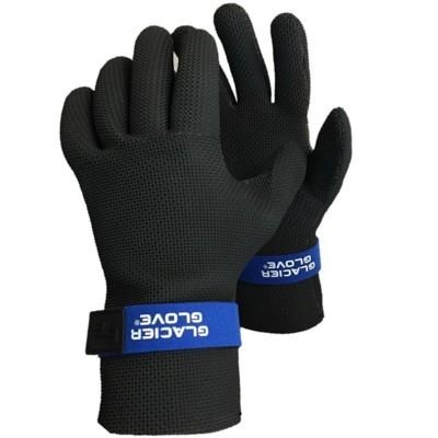 Glacier Kenai Waterproof Gloves