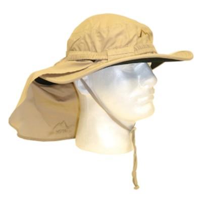 Glacier Glove Boonie Sun Hat' data-lgimg='{