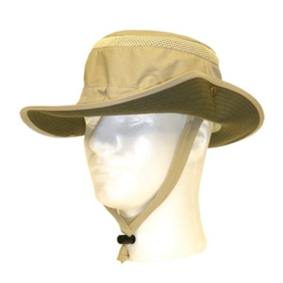 Glacier Glove Outback Sun Hat