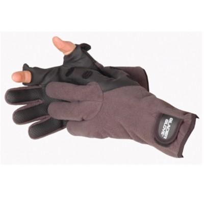 Glacier Glove Hybrid Angler Glove