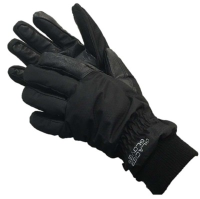 Men's Glacier Glove Alaska Pro Gloves