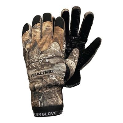 Glacier Glove Alaska Pro Camo Waterproof Insulated Gloves