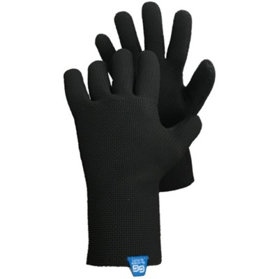 Glacier Glove Ice Bay Glove' data-lgimg='{