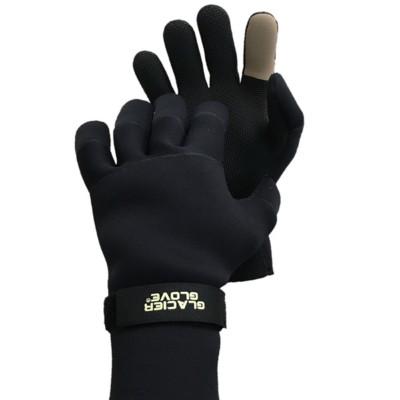 Glacier Bristol Bay Gloves