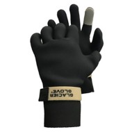 Glacier Glove Neoprene Full Finger Curved Gloves