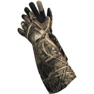 Glacier Gloves Neoprene Decoy Glove