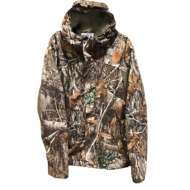 Men's Master Sportsman Silent Dawn Rain Jacket