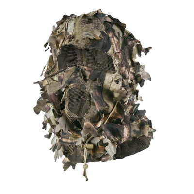 HD Camo Leafy Die Cut Mask' data-lgimg='{