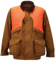 Men's Prestige Upland High Terrain Jacket