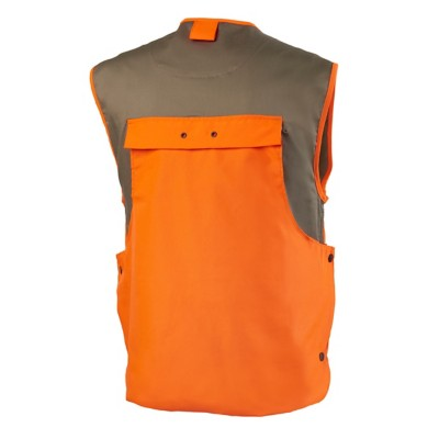 Youth Master Sportsman Deluxe Upland Vest