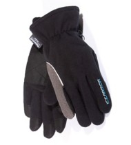 IceArmor Casual Fleece Gloves