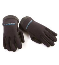 Clam IceArmor Lightweight Outdoor Gloves