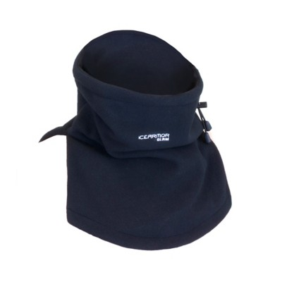 IceArmor by Clam Neck Gaiter