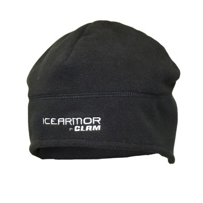 IceArmor by Clam Fleece Beanie