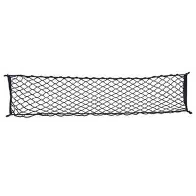Clam Cargo Net