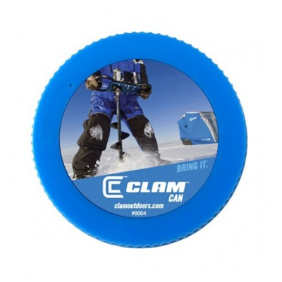 Clam Can