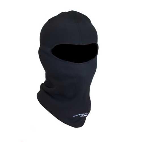 Men's IceArmor by Clam Fleece Facemask