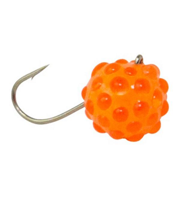 orangeglow