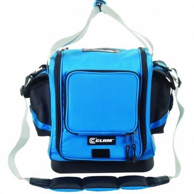 Clam Deluxe Flasher Bag' data-lgimg='{