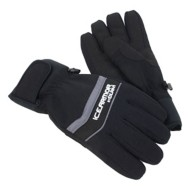 Men's Clam Ice Armor Edge Gloves