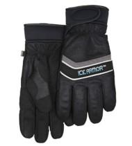 Men's Clam Ice Armor Edge Gloves