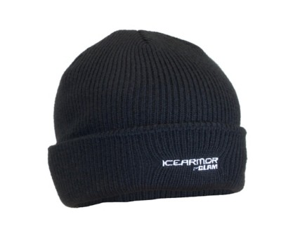 IceArmor by Clam Knit Toque' data-lgimg='{