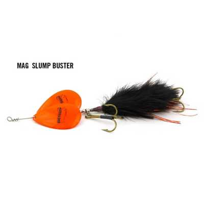 Slump Buster