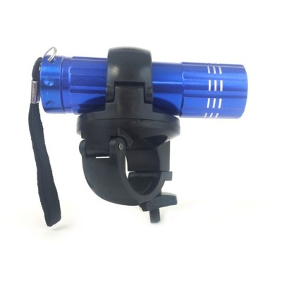 Clam 14 LED Clamp on Jig Charger