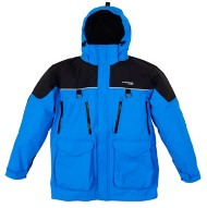 Men's IceArmor by Clam Edge Cold Weather Parka