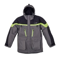 Men's Clam Lift Parka