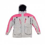 Women's IceArmor by Clam Extreme Parka